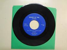 """TONTO & RENEGADES:w/Dick Wagner-Anytime You Want SomeLovin'-Easy Way Out-U.S. 7"""""""