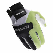 Head Conquest Racquetball Glove Right Hand/ Large