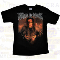 CRADLE OF FILTH Filth Monger Black T-Shirt