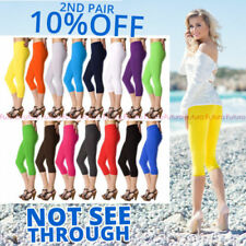 Futuro Fashion Leggings for Women
