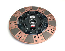 COMPETITION CLUTCH STAGE 3 BRASS CLUTCH PLATE SPINNER DISC BMW E36 M3 Z3480
