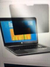HP 14 Inch Notebook Privacy Filter V8Z57AA