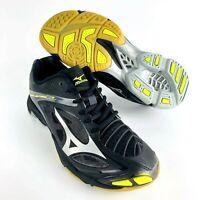 mizuno volleyball shoes hawaii ubicacion colombia