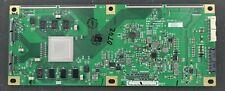 Lg Oled55C7P-U.Busyljr T-Con Board 6871L-5003E