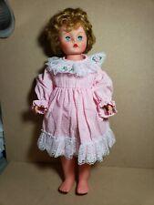 18x13 MM-Doll Making Sadingo Plastic Dolls Heart Teddy Heart 25 piece