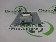Juniper PE-1GE-SFP-QPP 1-Port Gigabit Ethernet IQ EOL PIC 1000Base Module M10i