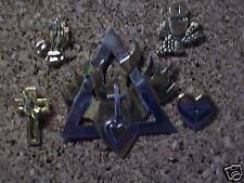 JESUS,FLAMES Lapel pins & Hat Pins or Tie Tacs #7