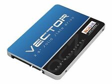 "OCZ 128GB,Internal,6.35 cm (2.5"") (VTR1-25SAT3-128G) Internal SSD"