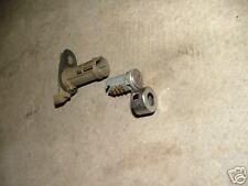 Honda Odyssey 1999 2000 2001 lock cylinder for liftgate