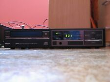 High-End Mod kit, upgrade for Philips CD350
