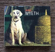 LIKE NEW 2014 Jamie Wyeth: Exhibition at the Museum of Fine Arts, Elliot Davis