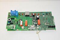 Junkers 8748300518 Leiterplatte, ZSB 7-26 A 21, 2 j. Garantie  #g362