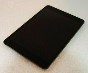 Apple iPad Mini 2nd Generation (A1489) 32GB Wi-Fi only