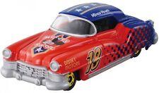 Takara Tomy TOMICA Disney Motors DM-16 Dream Star II Racing Mickey Mouse Japan