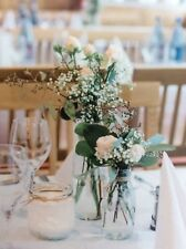 Vasen Hochzeit Gunstig Kaufen Ebay