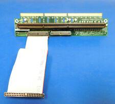 Tektronix 679-4667-00 Riser Board