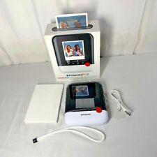 """Polaroid Pop 3""""x4"""" Instant Digital Camera w/Zero Ink Technology Printing NEW!"""