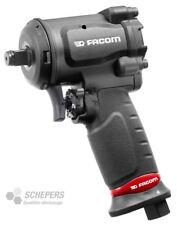 """FACOM NS.1600F Mini Schlagschrauber 1/2"""" Einhand-Umschaltung"""