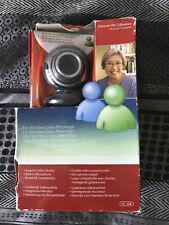 Microsoft LifeCam VX-3000 Pack Web Cam