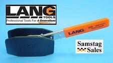 LANG Tools 279 Ratcheting Brake Caliper Piston Reset Press Kastar USA