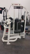 Life Fitness Pro Tricep Extension