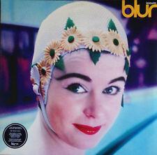BLUR - Leisure (180 Gram Vinyl LP) 2012 Parlophone/Food FOODLPX6, NEW / SEALED