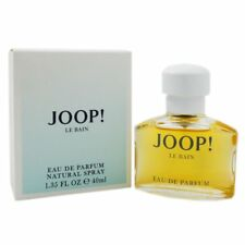 Joop Le Bain 40 ml Eau de Parfum EDP