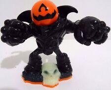 * Halloween Pumpkin Eye Brawl Skylanders Giants Imaginators Wii U PS4 Xbox One👾