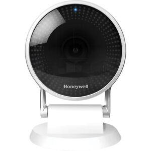 Honeywell IPCAM-WIC2 Wireless Indoor Camera