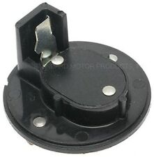 Walker Products 102-1019 Choke Thermostat (Carbureted) CHEV/GMC TRUCK (6, 8) 198