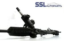 Volvo S40 2004-2012 All Models Remanufactured Power Steering Rack (Exchange)