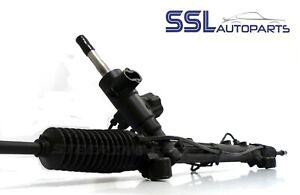 Volvo V50 2003-2012 All Models Remanufactured Power Steering Rack (Exchange)