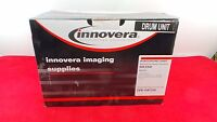 Innovera Drum Cartridge DR350. For FAX 2820/2920, MFC 7220/7225N/7420/7820N/7020