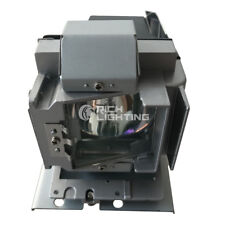 Replacement Projector Lamp for BenQ 5J.J5405.001, EP5920, W1060, W700, W703D