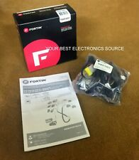 New Fortin Thar-Nis1 T-Harness for Select 2007+ Infiniti & Nissan Vehicles