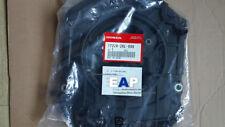 Case Comp,Air filter Fit For Honda GX630 GX690 Parts No.17220-Z6L-000
