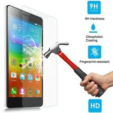TEMPERED GLASS Screen Protector / Scratch Guard For LENOVO P70