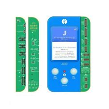JC V1S Programmer LCD Truetone Baseband Battery Repair for iPhone 8-11 Pro Max