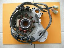 rotax 912 IGNITION HOUSING ASSY