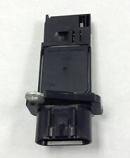 OEM  MAF0034 NEW Mass Air Flow Sensor BUICK,CADILLAC,CHEVROLET  *2006-2015)