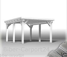 Carport 3x6 günstig kaufen | eBay