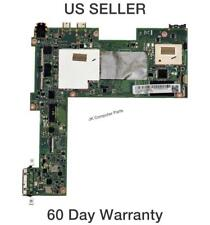 Asus Transformer T100TA Motherboard 64GB w/ Z3740 1.33Ghz CPU 60NB0450-MB2022