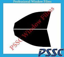 PSSC Pre Cut Front Car Window Films For Audi A4 Estate 1996-2001
