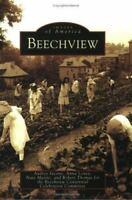 B3 -  Vintage Photo History of BEECHVIEW PA Pittsburgh Neighborhood - 2005 Book