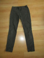 03b4e0cabc Pantalones BALENCIAGA Verde Talla 36 à - 69%