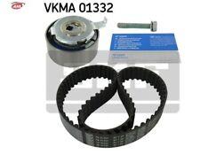 SKF VKMA 01332 Kit de distribution Audi A4 A5 A6 VW Touareg
