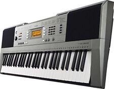 Elektrische Keyboards