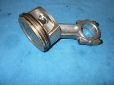 AM107033 Piston, M92075 Connecting Rod, John Deere 180, 185