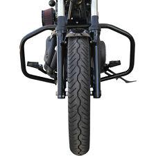 Defensas De Motor Para Yamaha XVS 950 Bolt Engine Guard