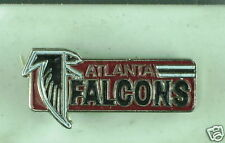 Atlanta Falcons Pin vintage